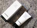 Chanel Hydra Beauty Créme Hydration Protection Radiance