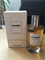 Jil Sander The Essentials Bath And Beauty