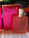 Lancôme Miracle 2002-es kiadás❣️