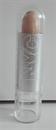 N.Y.C. Concealer Cover Stick Korrektor