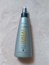 Oriflame Hairx Heat Protect Hajvédő Spray