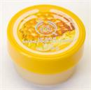 The Body Shop Honeymania Lip Butter