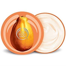 The Body Shop Papaya Testvaj
