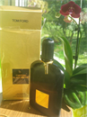 Tom Ford Black Orchid EDP/11 ml