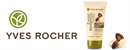 Yves Rocher Expert Reparation Testápoló Tej-Új