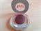 1000 Ft Pupa Vamp! Compact Eyeshadow - 203-as