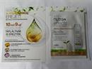 Avon Nutra Effects Mélytápláló Testápoló Mandulaolajjal - 10 ml 🎁 AJÁNDÉK minta 🎁