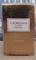 Giordani Gold Essenza parfüm eladó