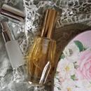Houbigant 💮 Chantilly EDT 5 ml fújós