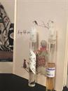 L'Artisan Parfumeur Noir Exquis és 4711 Coffee Bean& Vetyver
