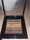 MAC Veluxe Pearlfusion Shadow