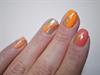 Narancs szivárvány