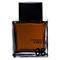Odin New York - 08 Seylon unisex luxusparfüm minták és fújósok. 5ml = 2700 Ft, 10ml = 5000 Ft