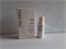 Shiseido Ibuki Protective Moisturizer Emulsion SPF15 7 ml-es minta