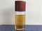 Üvegében, vintage Yves Saint Laurent Opium