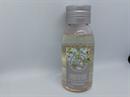Yves Rocher Un Matin Au Jardin Virágzó Cseresznyefa Tusfürdő - 50 ml utazó mini