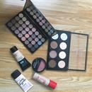 5.000,- ‼️ Sminkcsomag (Makeup Revolution, NYX, Rimmel, Catrice, Maybelline)