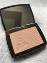 6000Ft - Lancome Star Bronzer