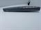 Avon Superextend Winged Out szempillaspirál - Blackest black