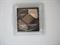 Dior 5-színű Szemhéjpúder Paletta 797 Feel árnyalatban