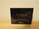 Dior Rouge Blush - 999