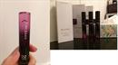 Elemis Life Elixirs Embrace Perfume Oil