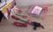 Philips Girl glam multi styling kit,Többfunkciós Hajformázó készlet