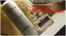 Yves Rocher Comme Une Evidence Le Parfüm