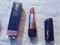 590,- Oriflame Beauty Wonder Colour Ajakrúzs