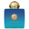 Amouage - Figment Woman luxusparfüm minták és fújósok. 5ml = 4500 Ft, 10ml = 8500 Ft
