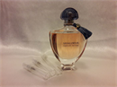 Fújós! Guerlain Shalimar Parfum Initial