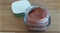 1500 ft - L'Oreal Paris Pure-Clay Mask Exfoliate & Refining Treatment Mask