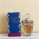 Taylor Swift Taylor EDP