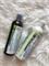 The Body Shop Rainforest Balance Sampon & Balzsam