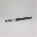 Zoeva 318 Soft Paint Liner