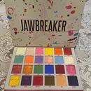 15000 Ft - Jeffree Star Jawbreaker Palette
