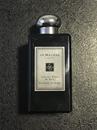 5/10 ml fújós / Jo Malone Velvet Rose & Oud Cologne Intense
