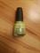 500 Ft China Glaze Nail Lacquer