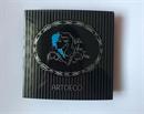 Artdeco Dita Von Teese Beauty Box