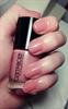 CATRICE Nude Rózsaszín