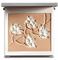 Clarins Cotton Flower Collector Face Palette