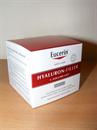 Eucerin Hyaluron-Filler + Volume-Lift Bőrfeszesítő Éjszakai Arckrém