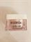 Filorga Oxygen-Glow Super Perfecting Radiance Cream