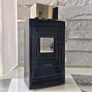 Lalique Hommage A L'homme Voyageur fújósok