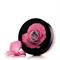 The Body Shop British Rose Testvaj - 200 ml