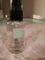 The Body Shop Sminkfixáló Spray