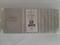 10 db Cartier Carat edp 1,5 ml-es illatminta