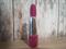 Artdeco Perfect Mat Lipstick 148 árnyalatban