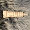 Caudalie Vinosource S.O.S Thirst Quenching Serum - 10ml