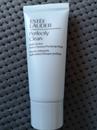 Estée Lauder Perfectly Clean Multi Action Creme Cleanser/ Moisture Mask